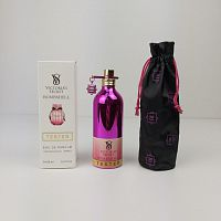 Victoria's Secret Bombshell (тестер 150 ml)