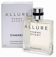 Одеколон Chanel Allure homme Sport Cologne (edt 150ml)