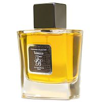 Franck Boclet Tobacco (тестер lux) edp 100ml