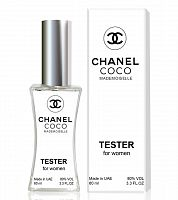 Тестер Chanel Coco Mademoiselle (edp 60ml)