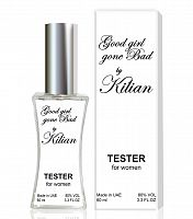 Тестер Kilian Good Girl Gone Bad (edp 60ml)