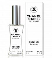 Тестер Chanel Chance Eau Tendre (edp 60ml)