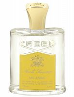 Creed Neroli Sauvage (тестер lux) edp 120 ml