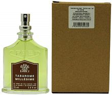 Creed Tabarome Millesime (тестер lux) edp 120 ml