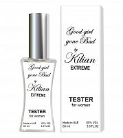 Тестер Kilian Good Girl Gone Bad Extreme (edp 60ml)
