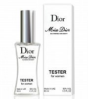 Тестер Christian Dior Miss Dior Blooming Bouquet (edp 60ml)