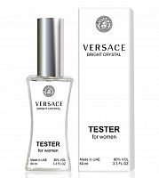 Тестер Versace Bright Crystal (edp 60ml)