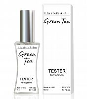 Тестер Elizabeth Arden Green Tea (edp 60ml)